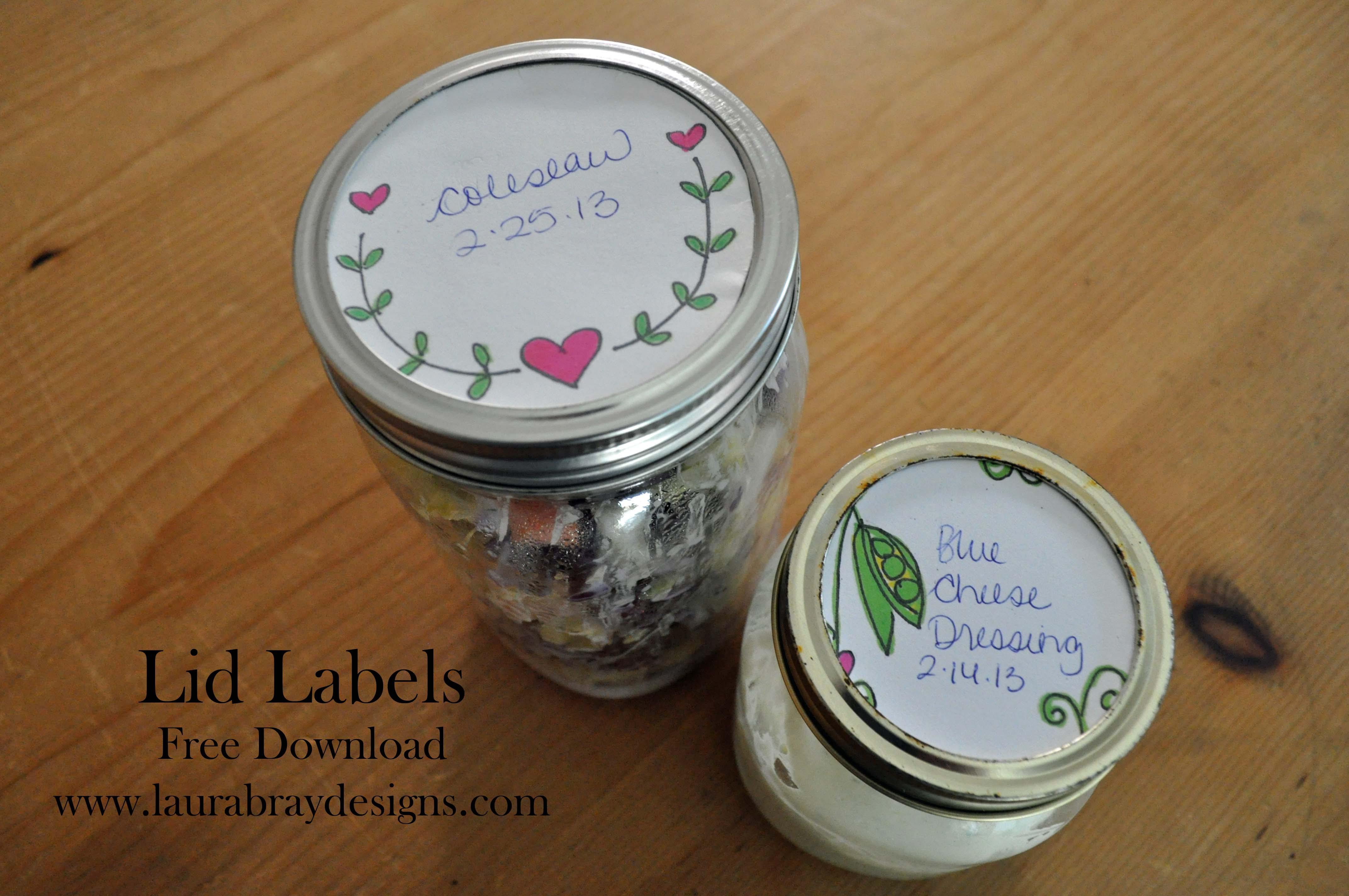 mason jar labels template akba greenw co