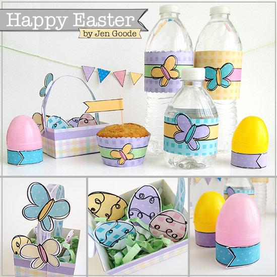 Bright-Easter-Basket-jen-goode-hero