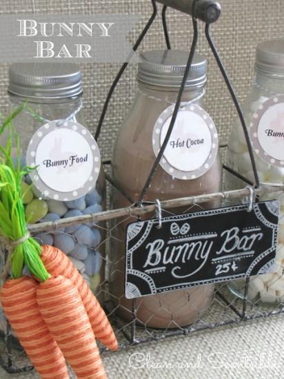 Hot-Chocolate-Bunny-Bar