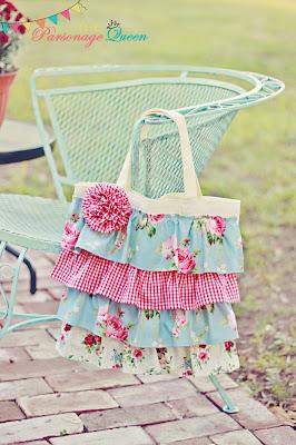 scrap-fabric-handbag