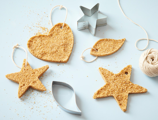 Sand-Crafts-Ornaments