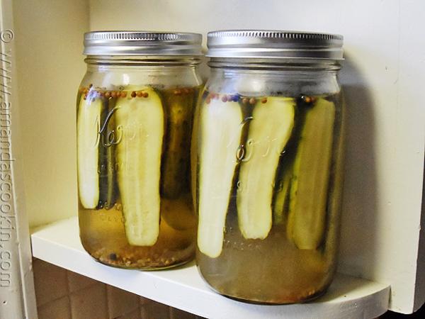 claussen-pickle-copycat