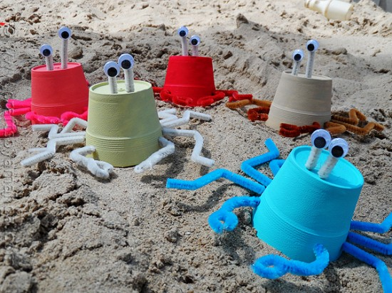 beach-crafts