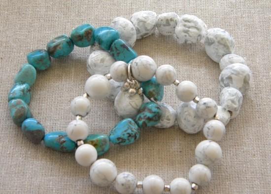 salt-dough-beads