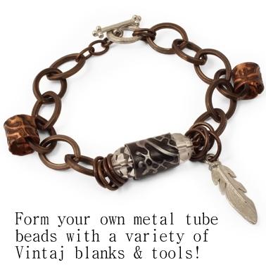 metal-tube-beads