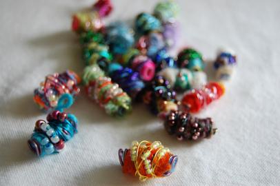 funky-fiber-beads